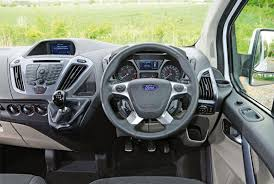 2018 ford uk. beautiful ford ford transit interior with 2018 ford uk