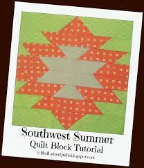 Southwest Quilt Patterns Amazing Decoration