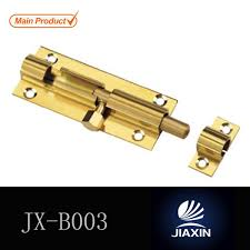 China Hot Sale Brass Door Latch Types Buy Door Latch TypesBrass