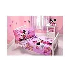 Bed Set For Toddlers Mouse Bedroom Comforter Toddler L Toys R Us ...