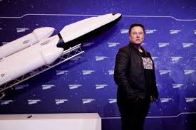 Learn about the starlink starter kit & more about starlink internet. Elon Musk S Starlink Satellite Internet Service Has Been Approved In The Uk And People Are Already Receiving Their Beta Kits Business Insider India