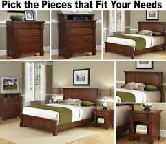 dresser and chest set. Image Is Loading Matching-Cherry-Bedroom-Furniture-Set-Dresser -Drawer-Nightstand- Dresser And Chest Set E