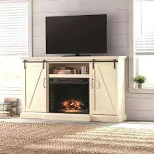 electric fireplaces inserts home depot electric fireplace insert
