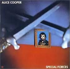 <b>Special</b> Forces (<b>Alice Cooper</b> album) - Wikipedia
