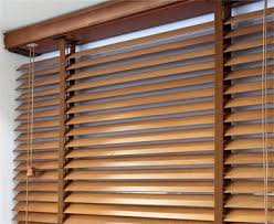 horizontal blinds and curtains.  Horizontal Chinese Horizontal Bamboo Venetian Blinds Bamboo Curtain Window Curtain To And Curtains D
