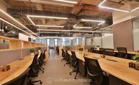 office shag. Office Shag. Exellent Shag Space For Rent Shanghai Loushaguan Lu 11  O E