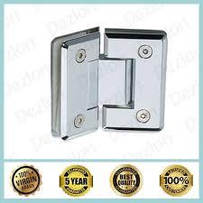 Shower Door Hinge - Manufacturers & Suppliers, Dealers