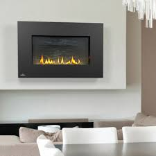 napoleon fireplaces reviews napoleon fireplaces napoleon direct vent