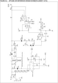 ao smith electric motor wiring diagram fresh century motor wiring diagram fd1056 wiring auto wiring diagrams