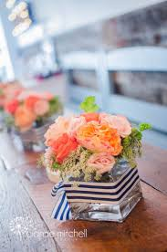 Baby Shower Centerpieces 853 Best Baby Shower Centerpieces Images On Pinterest Baby