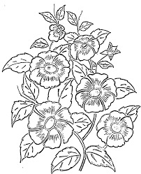 Glass Painting Designs For Wall Hanging Pdf Peacock Drawing Outline For Glass Painting At Getdrawings