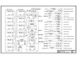 electric car motor diagram. Wiring Diagram In Electrical Best Of Automotive Diagrams Software Electric Car Motor Save E