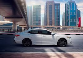 2018 acura a spec review. wonderful 2018 the v6 aspec model possesses stronger outlook features as compared to  other packages it is accessible in two configurations ie fwd or shawd with 2018 acura a spec review