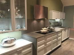glass in kitchen cabinet doors glass kitchen cabinet doors glass kitchen cabinet doors nz