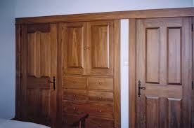 white interior door styles. White Interior Door Styles H