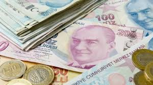 Die wechselkursrate für der euro wurde zuletzt am 7. Turkische Lira Fallt Weiter Notenbank Greift Ein
