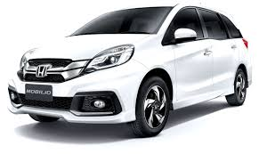 new car launches honda mobilioHonda halts the production of the Mobilio MPV in India  Find New