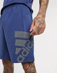 <b>Men's Shorts</b> | <b>Men's</b> Linen & <b>Summer Shorts</b> | ASOS