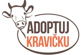 Výsledok vyhľadávania obrázkov pre dopyt adoptuj si kravičku