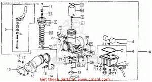 similiar honda foreman 400 carburetor diagram keywords honda foreman 450 carburetor diagram as well suzuki ltz 400 carburetor