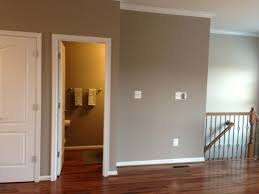 pewter color paintDecorating Give Your Home Natural Color With Perfect Greige