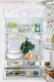 Yiyecekler Uzun Süre Bozulmadan Nasıl Saklanır? — Dekorasyon Önerileri &  Trendler, Kendin Yap Fikirleri