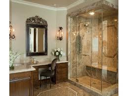 traditional bathroom designs 2014. Traditional Bathrooms Designs For Inspiration Ideas Bathroom Design And 2014 O