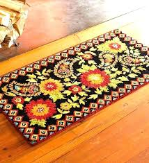 fiberglass hearth rug fiberglass hearth rug magnificent fire resistant outdoor rug bold design fire resistant fibreglass