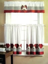 red gingham curtains red gingham curtains valance checd valance gingham curtains burlap red checd red gingham check kitchen curtains red gingham