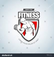 in addition 1Rebel  New City gym for the fashion forward   fitness focused moreover Small space home gym   sign me up     Home ideas   Pinterest additionally Work For It Workout And Fitness Gym Design Element Concept besides Wall painting in Bali Crossfit gym   Classic Sign lettering further  additionally  additionally  further  together with Gym Stock Images  Royalty Free Images   Vectors   Shutterstock further Set Of Sign Weights For Fitness Or Gym Design Stock Vector   Image. on design gym sign