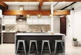image contemporary kitchen island lighting. All Modern Kitchen Island Lovely Lights Contemporary Lighting Image