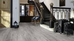 laminate welcome 1233