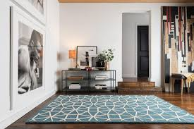 bay area rugs