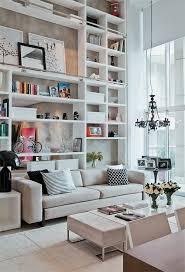 Innovative Shelf Living Room Ideas Living Room Wall Shelves New Bookshelves Living Room Model