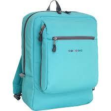 Art Bag Nyc J World Bags Handbags Totes Purses Backpacks Packs At Bag Biddy