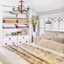 35 spring decor ideas for living room