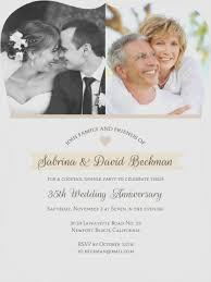 wonderful design ideas wedding anniversary invitation 60th invitations weddinginvite us