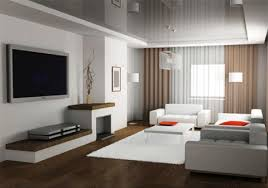 Living Room Decorating Ideas Pictures Ardusat HomesArdusat Homes Beauteous Living Room Contemporary Decorating Ideas