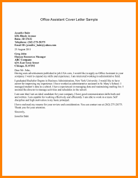 7+ medical administrative assistant cover letter | new hope stream ...