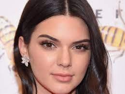 Kendall Jenner - Age, Siblings ...