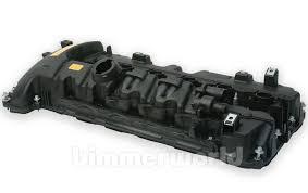 valve cover gasket kit n54 e82 135i 1m e9x 335i e60 535i e71 x6 35ix e89 z4
