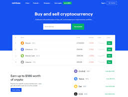 The average time it takes to mine a block is 10 minutes, so you would expect a transaction to take around an hour on average. Coinbase Review 2021 The Ultimate Guide To The Exchange Is It Safe