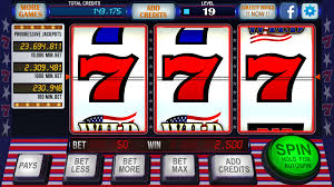 Игровые автоматы золотоискатели онлайн бесплатно