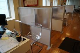 office partition walls office screens ideas plastic office partition designs
