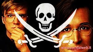 pirates of silicon valley full movie co pirates
