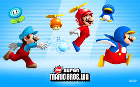 Mario Bedroom Wallpaper Yellow Toadmarioblue Toad And Luigi Stephens Stuff