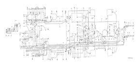 kenworth t800 fuse box automotive wiring diagrams beautiful 2000 kenworth w900 fuse panel at Kenworth Fuse Box Diagram