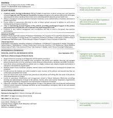 Free Resume Samples Cv Template Download Sample Mid Career Senior