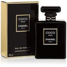 Chanel Coco Noir - Eau de Parfum für Damen 100ml : Amazon.de: Beauty