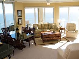 High Quality Tidewater Beach Resort: Fully Equipped 1 2 3 Bedroom Condos
